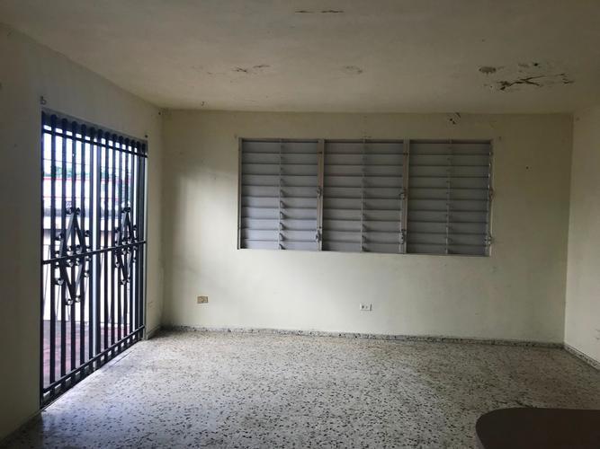 12 St 651 San Isidro, Canovanas, Puerto Rico