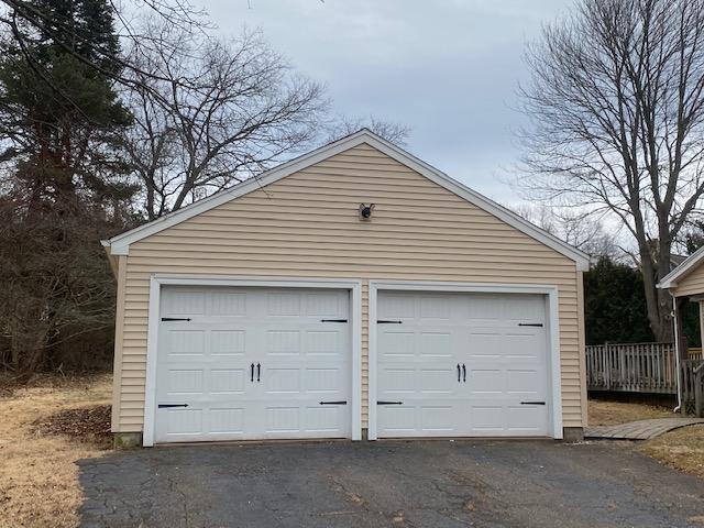 139 Glenwood St, Manchester, Connecticut