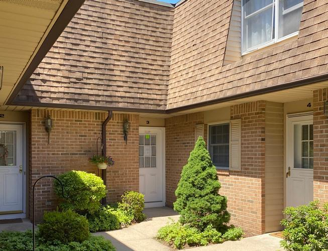 279 Collignon Way Unit 3, Westwood, New Jersey