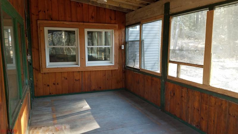 99 Old Plank Rd, Sparrow Bush, New York