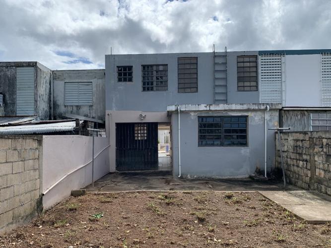 T5 23 St Royal Town Dev, Bayamon, Puerto Rico
