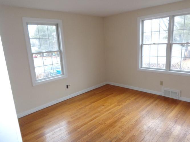 62 Tufts Street, East Longmeadow, Massachusetts