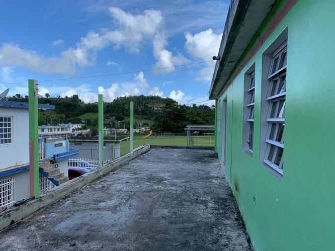 537 3 St Parcelas Las 400, Canovanas, Puerto Rico