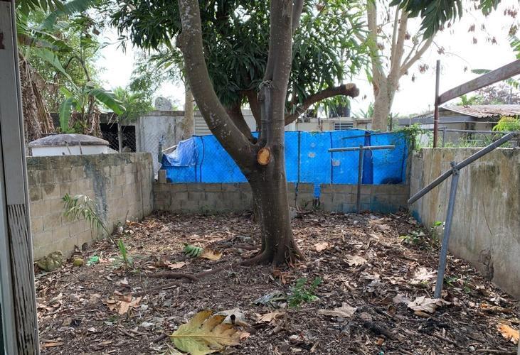 G4 Calle 4 Urbanizacion Estancias De Campo Llano, San Juan, Puerto Rico