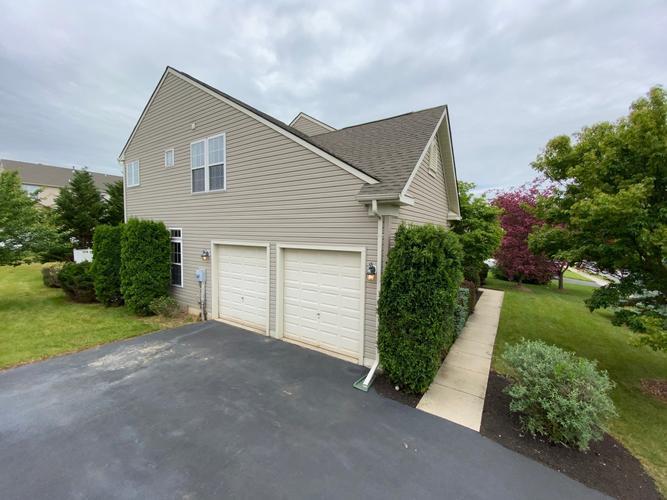 3005 Fox Hill Rd, Easton, Pennsylvania