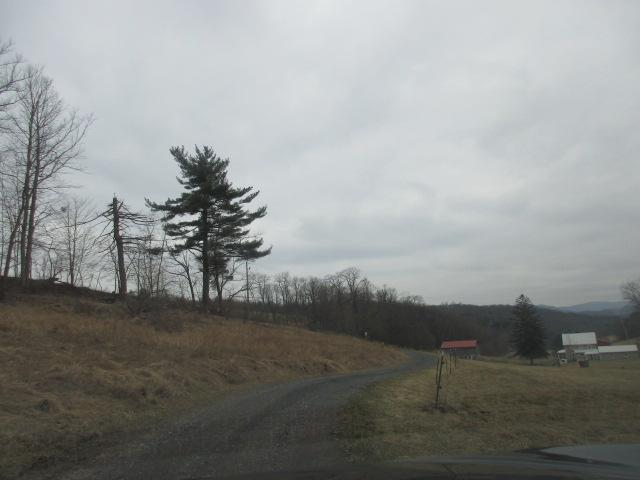 6460 Pine Run Road, Jersey Shore, Pennsylvania
