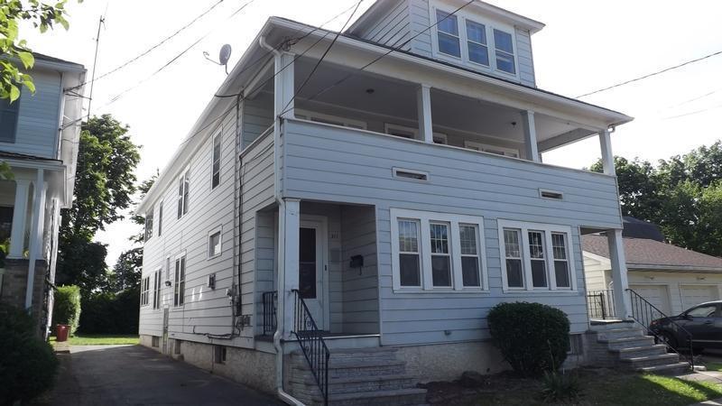 309311 Chester Street, Kingston, Pennsylvania