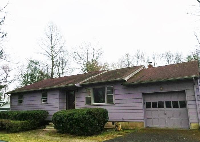 20 Amwell Rd, Hillsborough, New Jersey