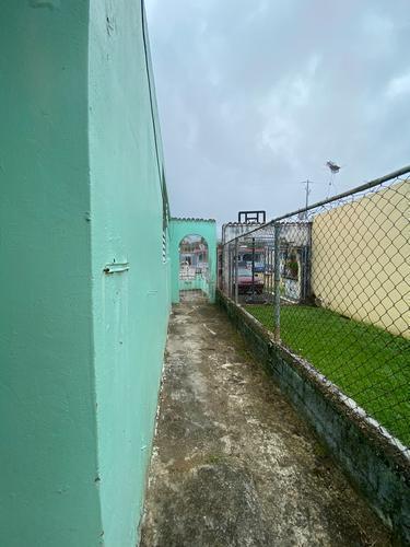 D11 5th Street Ri, Rio Grande, Puerto Rico