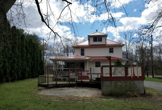 202 E Saylor Ave, Wilkes Barre, Pennsylvania