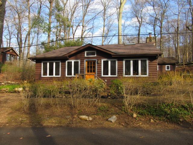 3 Truesdale Woods, South Salem, New York