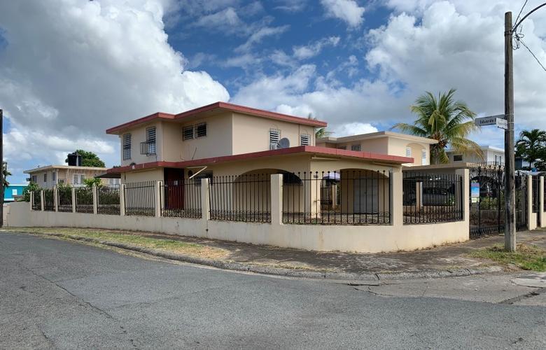 2020 E D Ors St El Senorial Dev, San Juan, Puerto Rico