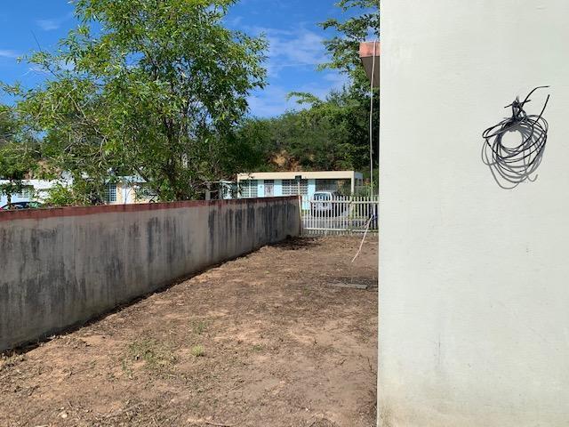 I23 Pino Estancias De La Ceibastancias D, Hatillo, Puerto Rico