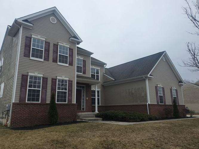 19 Marc Drive, Millville, New Jersey