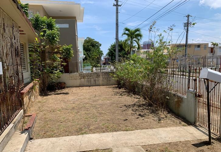 189 Juan B Huyke Street Huyke Dev, San Juan, Puerto Rico
