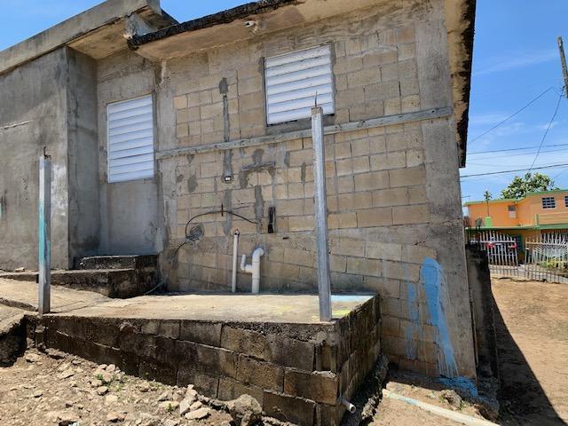 Comm Santa Rosa 247 Calle A, Hatillo, Puerto Rico