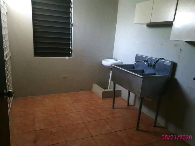 506 Obispado St Miradero Ward, Mayaguez, Puerto Rico
