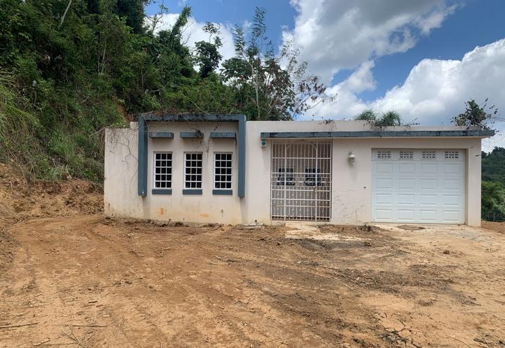 Lote 7 812 Rd Km 4 0 Bo Dajaos 1, Bayamon, Puerto Rico