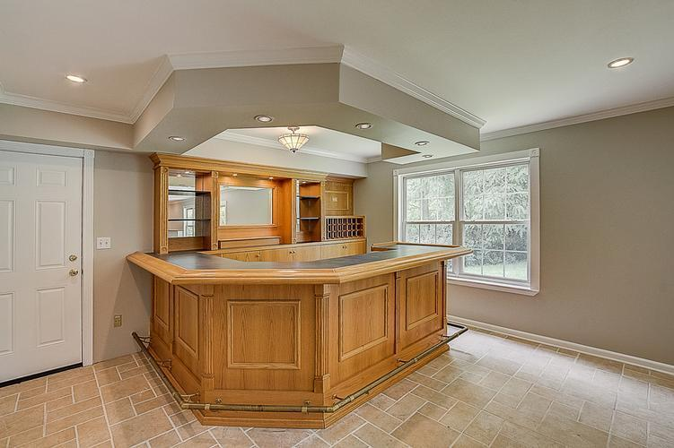 17 Towpath Ln, Stanhope, New Jersey
