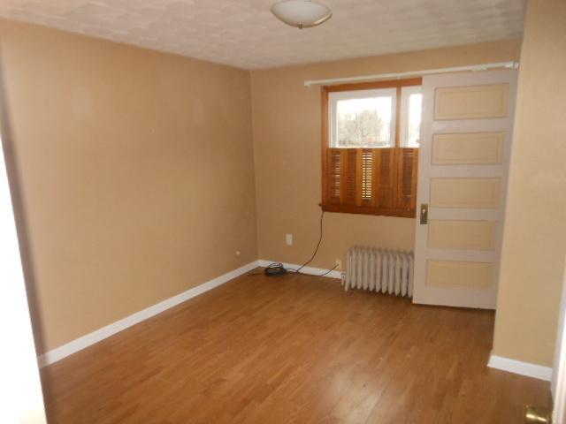 1404 Juniper Street, Johnstown, Pennsylvania