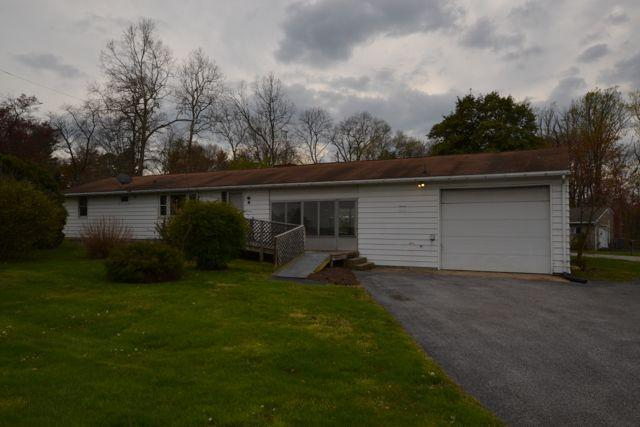 4021 Sycamore Grove Road, Chambersburg, Pennsylvania
