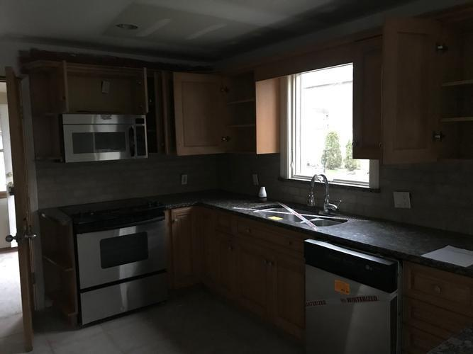 2439 Willow St, Wantagh, New York