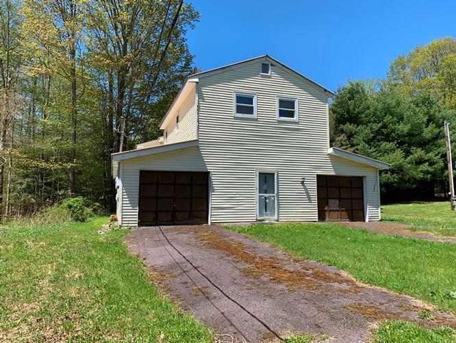 3181 Chip Path, Monroe, Pennsylvania