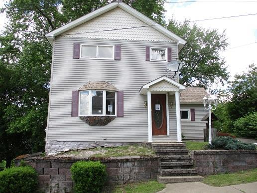 34 Drummond Ave, Carbondale, Pennsylvania
