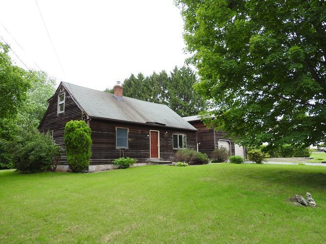 67 Old Farms Rd, Durham, Connecticut