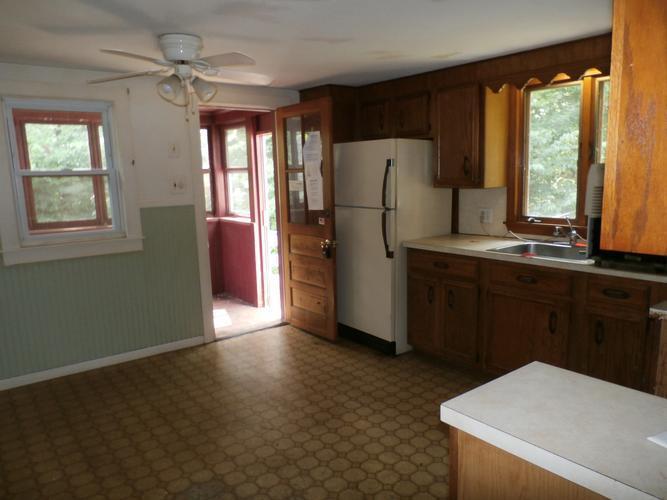 29 Anderson Rd, Stoughton, Massachusetts