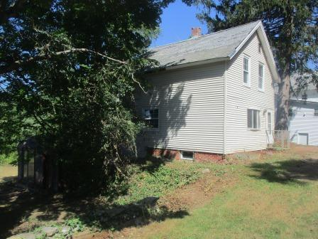 29 Kimball St, Brookfield, Massachusetts