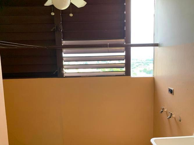 1411 Bayamonte Cond, Bayamon, Puerto Rico