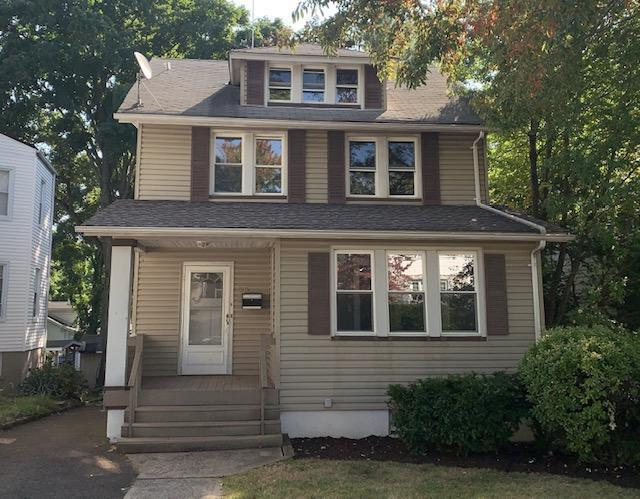 78 Boyden Ave 1, Maplewood, New Jersey