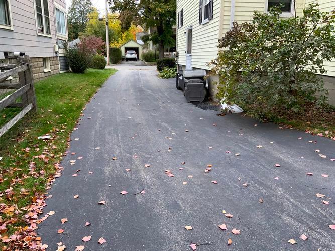 42 Burdette Avenue, Framingham, Massachusetts