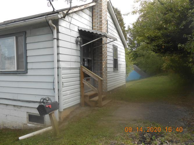 298n 11th St, Indiana, Pennsylvania