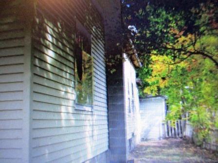 272 Drury Ave, Athol, Massachusetts