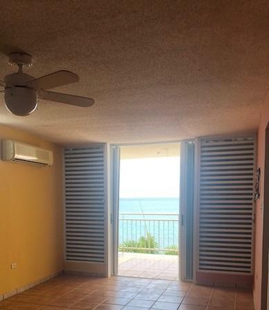 304 N Rincon Ocean Club, Rincon, Puerto Rico