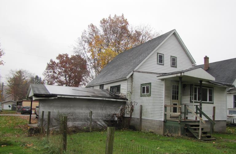 1317 Powell Ave, Hyde, Pennsylvania