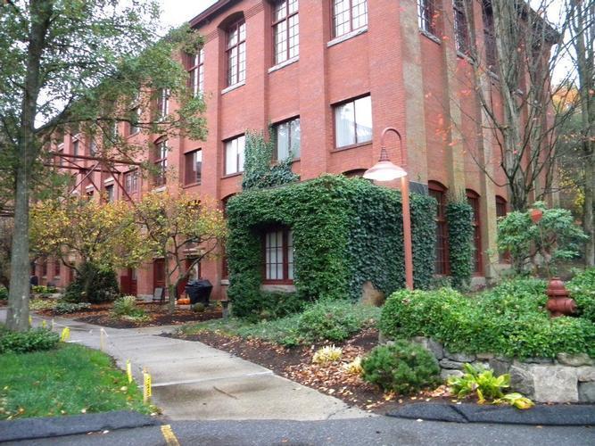 839 Main St 62, Torrington, Connecticut