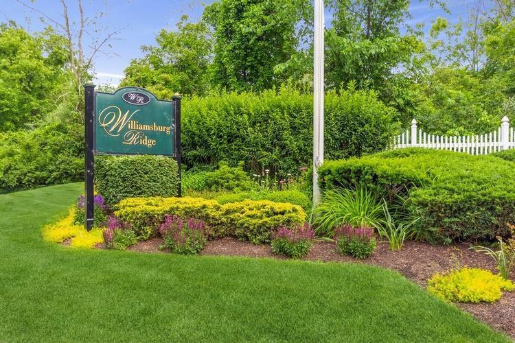 1307 Williamsburg Dr, Mahopac, New York