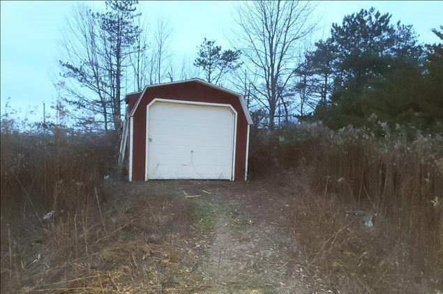 11792 Route 322, Reynoldsville, Pennsylvania
