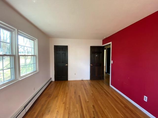 404 Herbert St, Milford, Connecticut