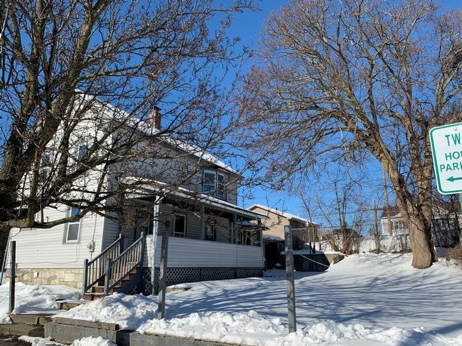 147 Burbank St, Pittsfield, Massachusetts