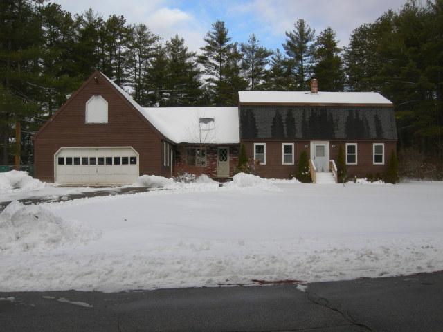 57 Keay Road, Berwick, Maine