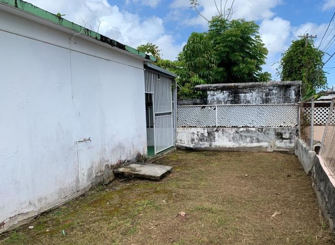 977 147 Block M6 28 St Reparto Metropolitano, San Juan, Puerto Rico