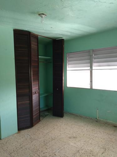 51 Hortensia St Montebello Dev, Rio Grande, Puerto Rico