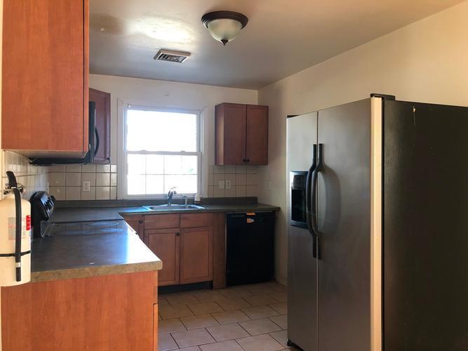 105 E Atlantic Avenue, Villas, New Jersey
