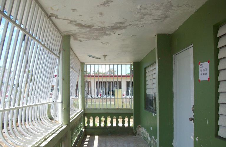 338 Veronica St Villa Hostos 1, Toa Baja, Puerto Rico