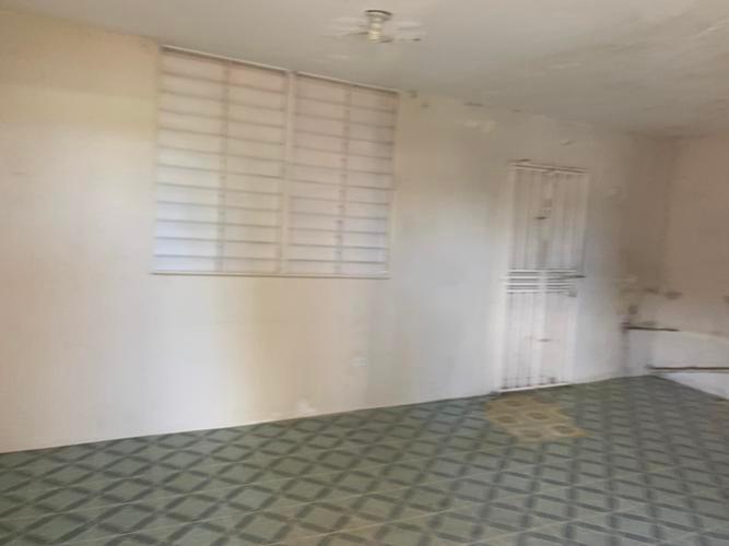 16 Sr 862 Km 1 2 El Frutal Wd, Bayamon, Puerto Rico