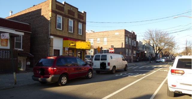 10318 Martense Ave, Corona, New York